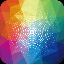 壁纸大全锁屏app v1.0.0 安卓版