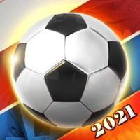 足球巨星崛起游戏iOS版v 1.2.5 官方版