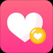 恋爱基金app