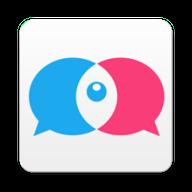 约定app v1.1.5