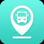 实时公交查询app v1.1.3 安卓版