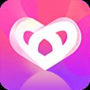 91桃色app v1.0.0