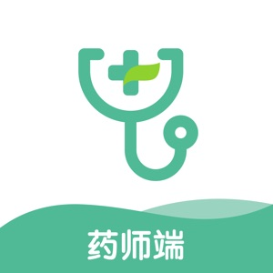优医瑞康医生端app