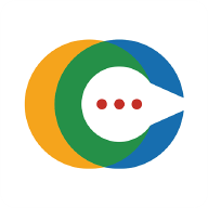 CUCAS Messenger v1.0.3