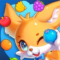梦幻动物园游戏iOS版