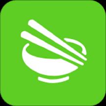 美食家菜谱 v1.0.0 最新版