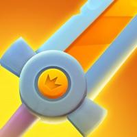 格子征战手游iOS版