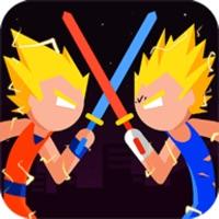 火柴人乐园下载iOS