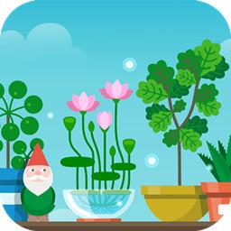 我的植物园