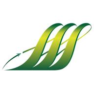 龙泉公交app