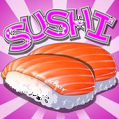 正太寿司屋