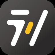 环旅出行司机端app