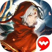 神雕侠侣2手游iOS版本