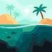 潮汐钓鱼 v1.2.10 安卓版