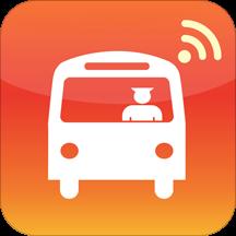 南平公交app v4.0.5 安卓版