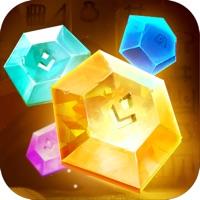 谜题大陆iOS下载安装 v3.0.72