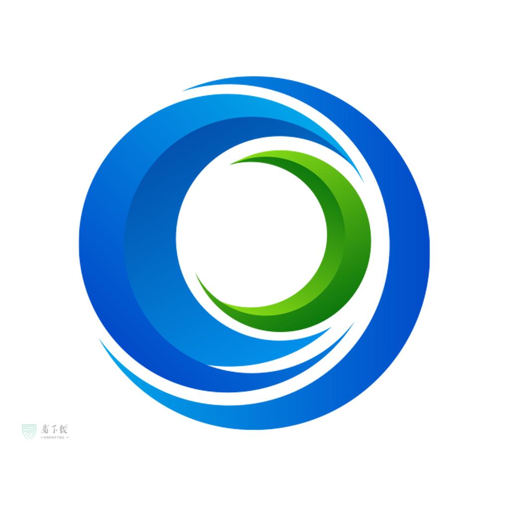 慧同行 v1.0.1 最新版
