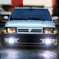 停车场和驾驶模拟器 v4.3 最新版
