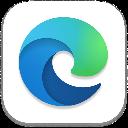 edge浏览器Mac版V91.0.864.64正式版
