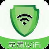 青青手机管家 v1.2.1