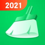 绿色清理专家 v1.0.2