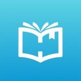 工大书苑iOS
