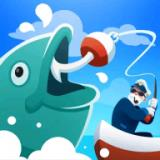 渔夫之冒险 v1.0 安卓版