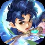 潇洒江湖iOS