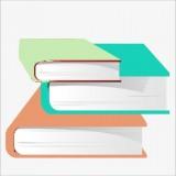 益之趣小说iOS