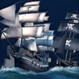 海盗岛屿冒险