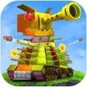 杰拉德坦克 v0.8 安卓版