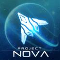 新星幻想空军 v4.0.6 安卓版