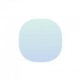 岛读app