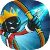 弓箭手国王 v4.25 最新版