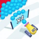 裂变球球iOS