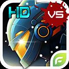太空征服侵略 v2.98 安卓版