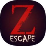 僵尸逃生z v1.0.2 最新版