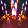 飞龙太空射击大战 v1.1.5 最新版