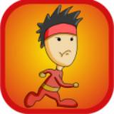 酷跑竞技 v1.5 安卓版