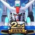 高达宇宙战斗 v3.00.02 安卓版