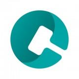 榴莲树iOSv 1.2.4 官方版