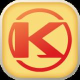 凯盛生活 v1.0.0 最新版