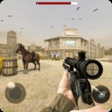 狂野西部幸存者 v1.1.9 安卓版