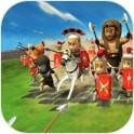 部落生存战争 v193.1.0.3018 安卓版
