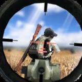 超级狙击高手 v2.0.15 安卓版