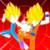 火柴人超级战队 v3.2 安卓版