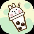 我的奶茶屋模拟器 v1.0 安卓版