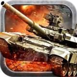 坦克突袭战 v1.1.7.4 安卓版
