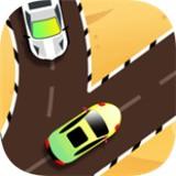 抢车空闲大亨 v1.0.4 安卓版