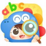 阿古世界iOS
